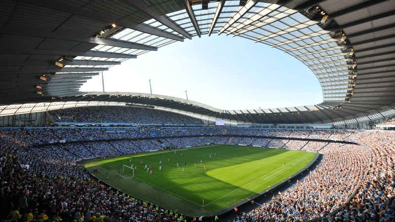 Etihad-Stadium.jpg