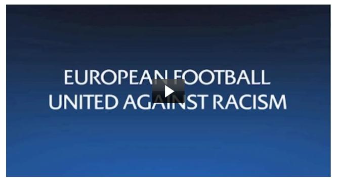 European-football-united-against-racism.jpg