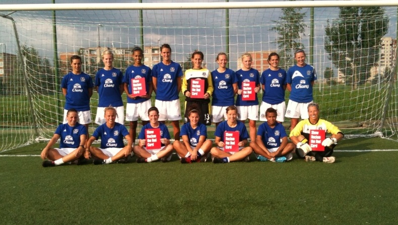 Everton-Ladies-web3.jpg