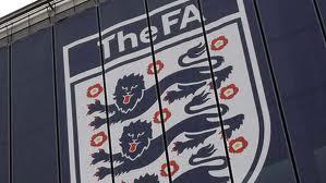 FA_Wembley.jpg