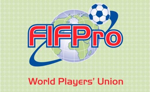 FIFPo-website.jpg