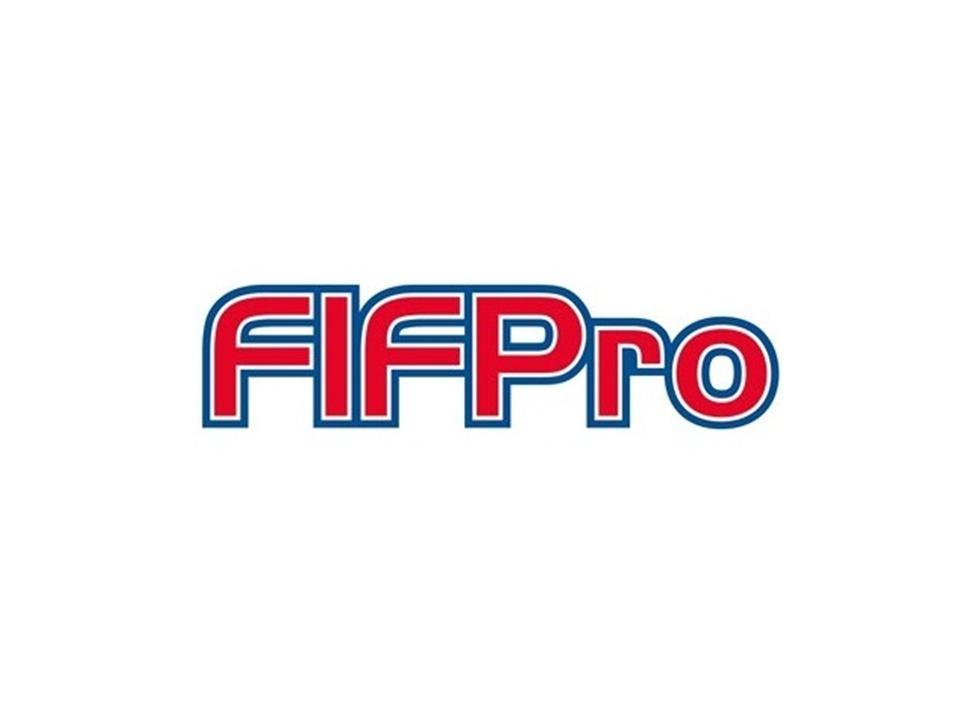 FIFPro-2.jpg