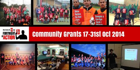 FOA-Community-Grants-Website-picture.png