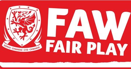 Fair-Play-Stamp-2.jpg