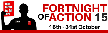 Fortnight-of-Action-15-Logo-Small.png