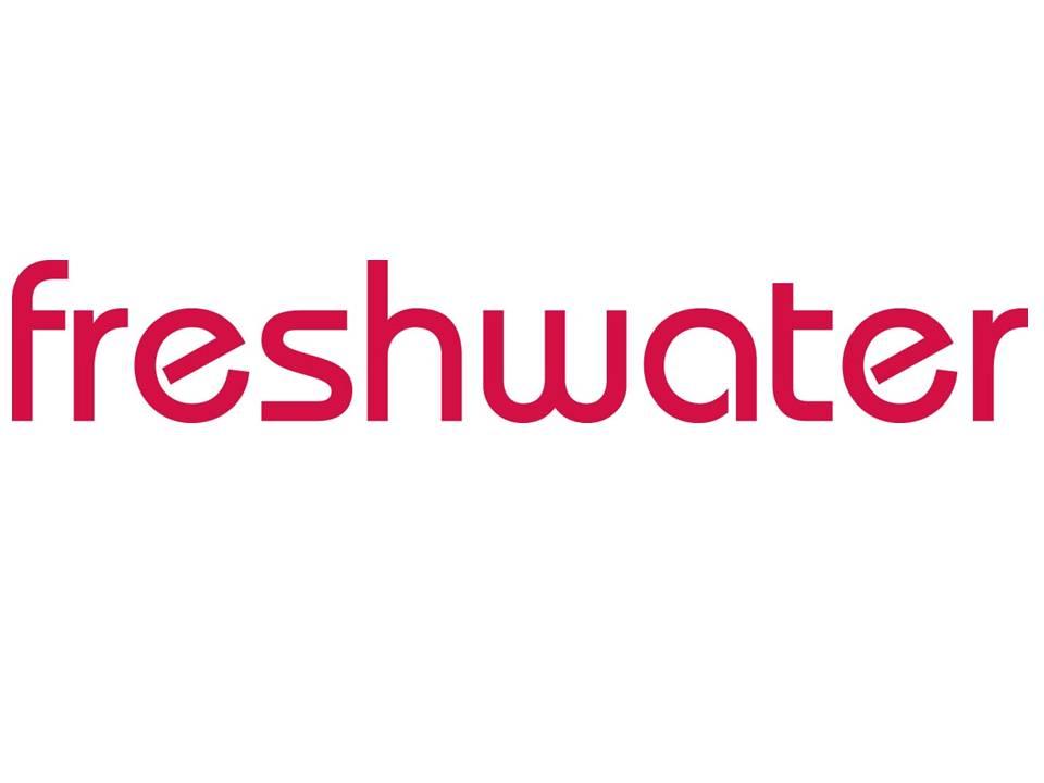 Freshwater-for-Web.jpg