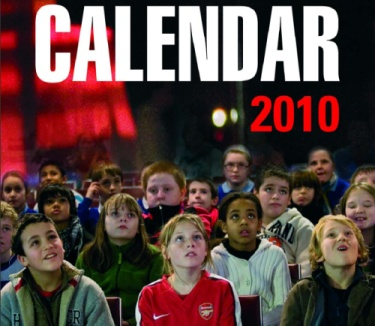 Front-page-calendar-2010-4.jpg