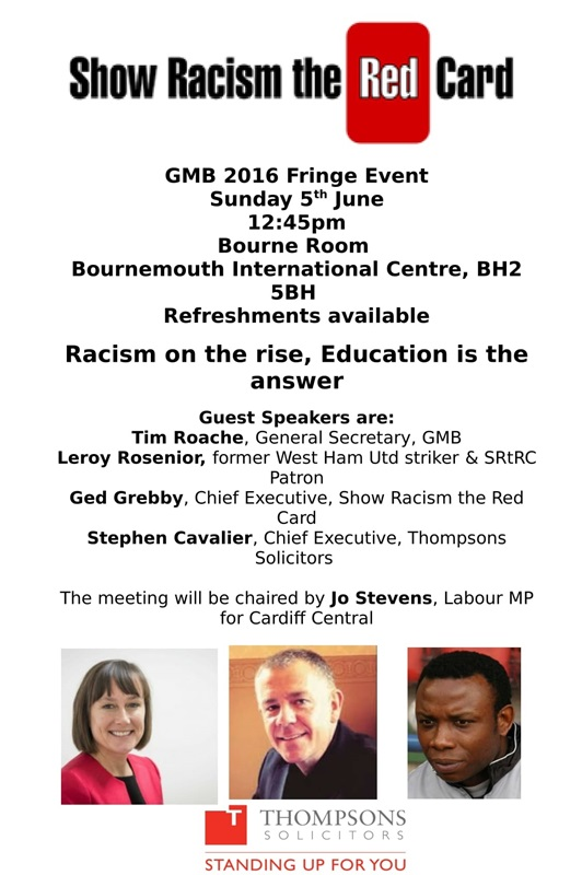 GMB-FRINGE-MEETING-1_CROP.jpg
