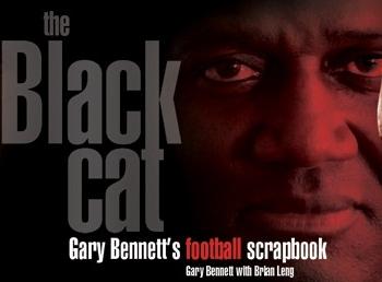 Gary-Bennett-for-Web2.jpg