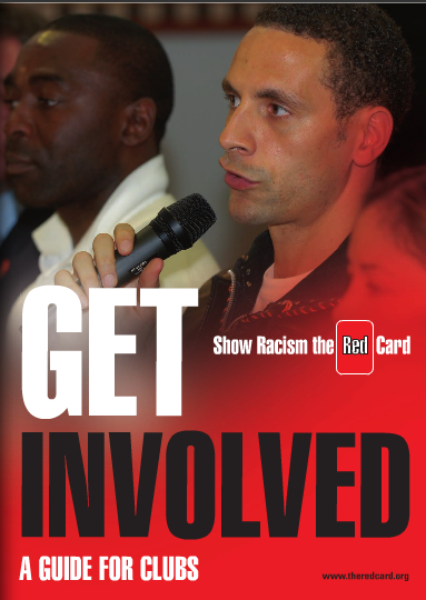Get-Involved-cover.png