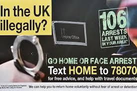 Go-Home-campaign.jpg