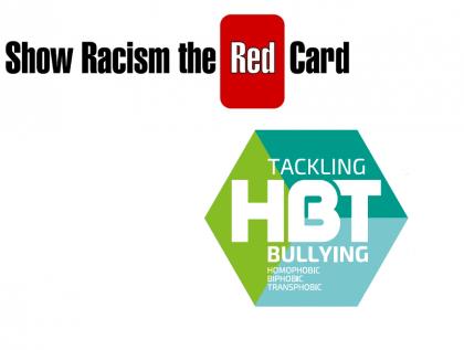 HBT-Bullying.png