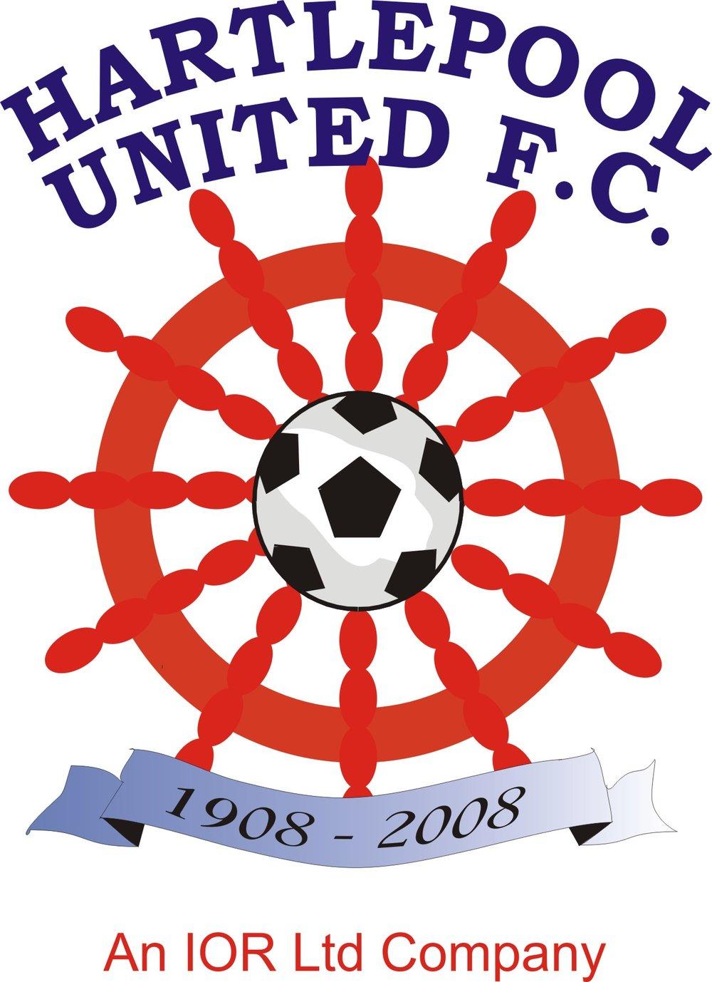 Hartlepool-logo.jpg
