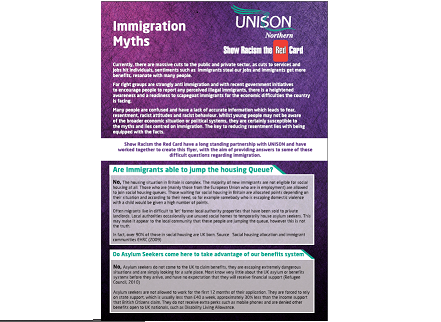 Immigration-flyer-cover2.png