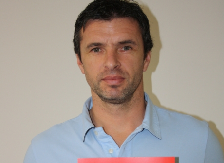 Interview-Gary-Speed-Web.png