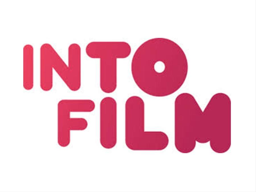 Into-Film_web.jpg