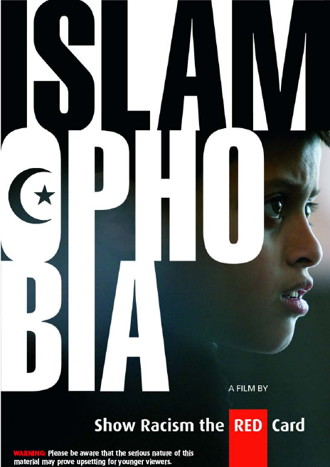 Islamophobia-cover.png