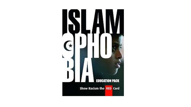 Islamophobia-web.jpg