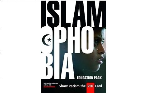 Islamophobia_web.jpg