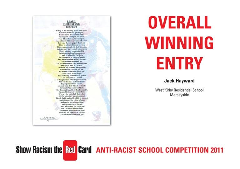 Jack-2011.jpg