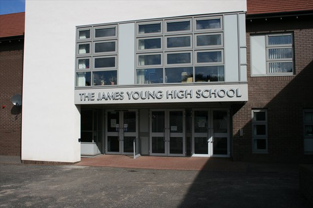 James-Young-High.JPG