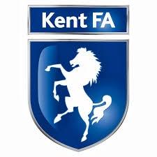 Kent-FA.JPG
