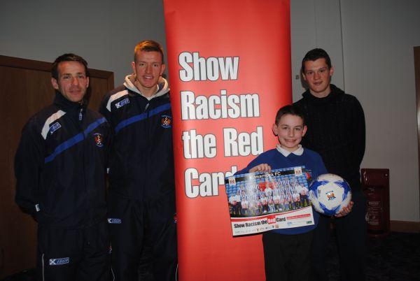 Kilmarnock-Club-Event-008---web-pic.jpg