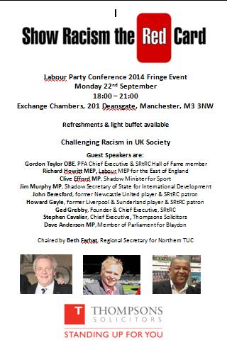 Labour-Party-Fringe-image2.png