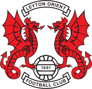 Leyton_Orient_FC.png