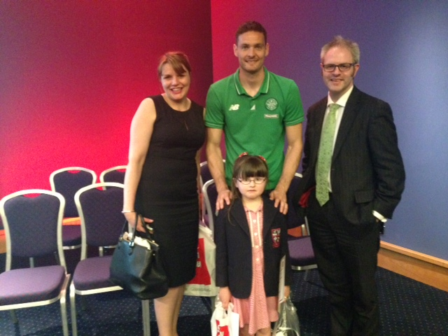 Lucy-Eccles-with-Craig-Gordon.jpg
