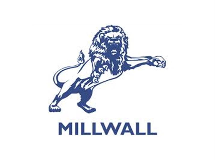 MillwallLarge.jpg