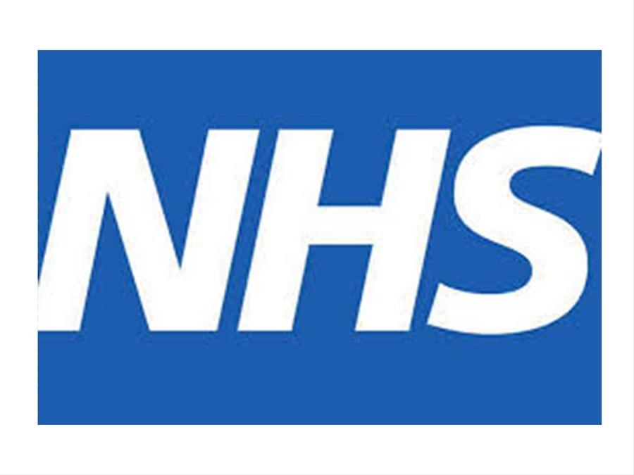 NHS_web.jpg