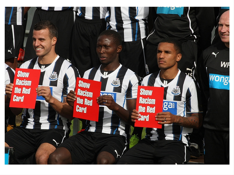 NUFC_TeamPoster_web.jpg