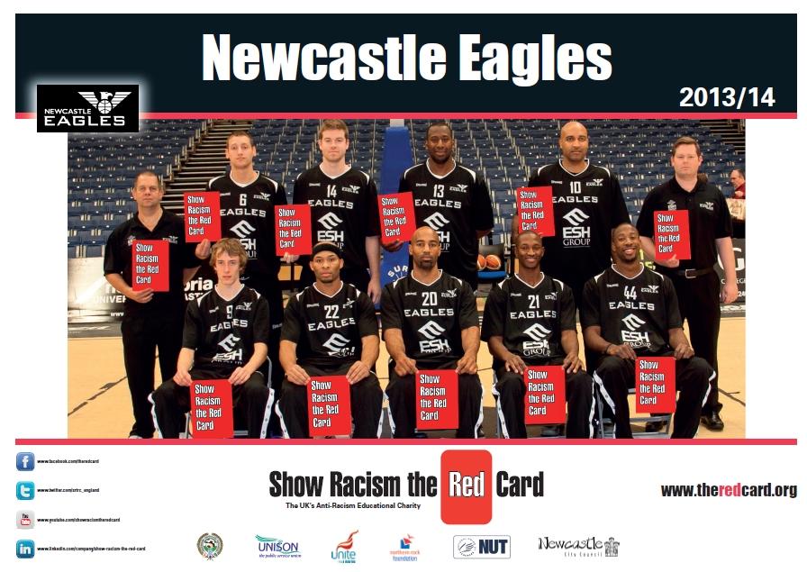 NewcastleEagles.jpg