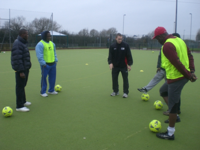 Newport-BME-Coaching-workshop-(09)-016.JPG