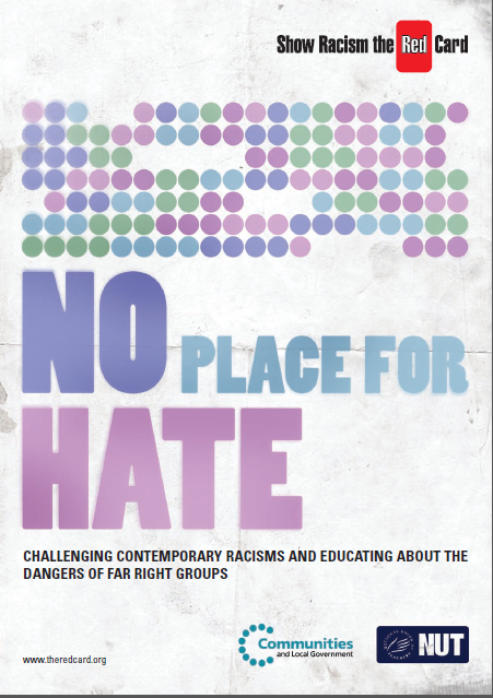 No-Place-for-hate-cover.png