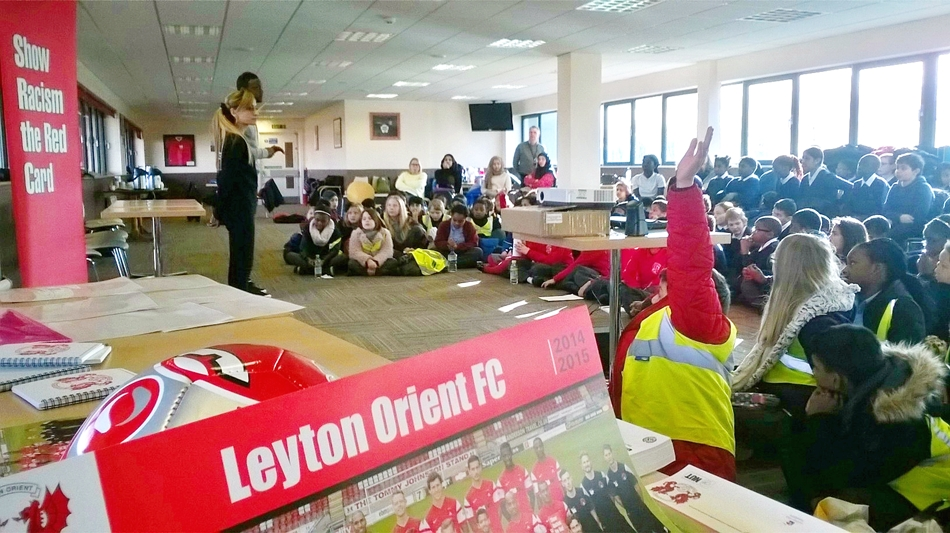 Osei-and-Manisha-in-action-Leyton-Orient.JPG