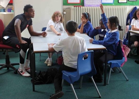 Osei-in-classroom.jpg