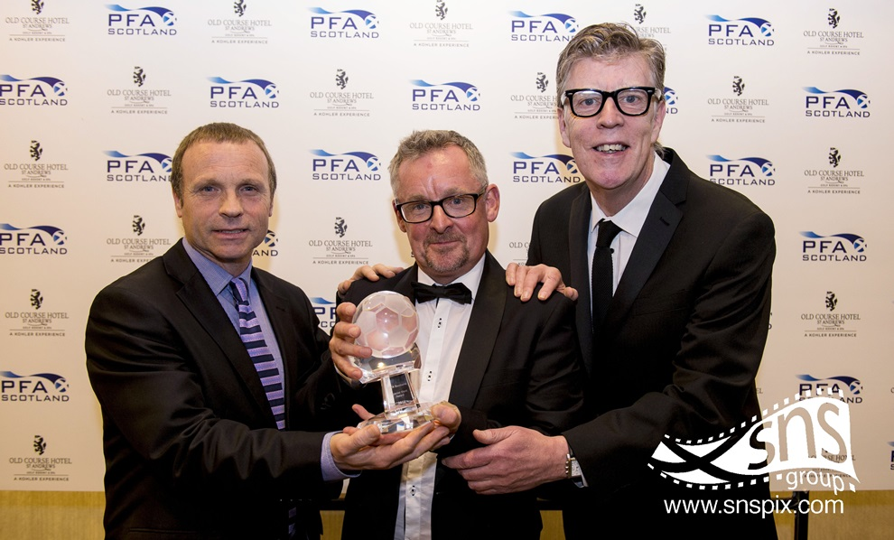 PFA-Awards-Pic-resized.jpg