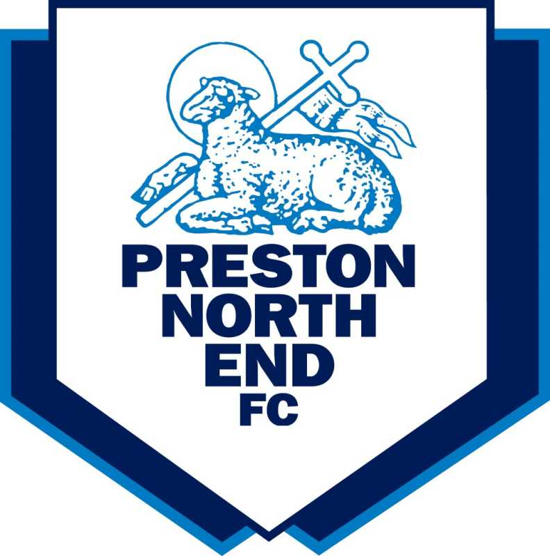 PNE-BADGE---OUTLINED2.jpg