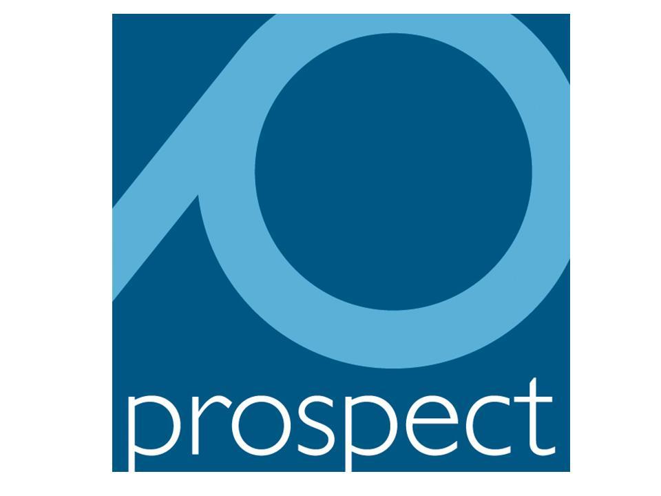 PROSPECT-2.jpg