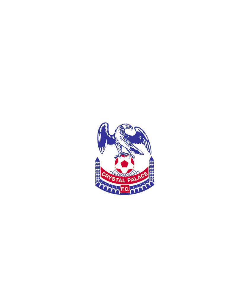 Palace-logo3.png