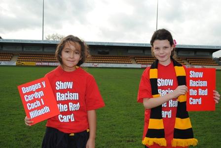 Prize-winners-Carmarthen-Town-AFC.jpg
