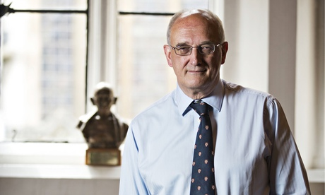Prof-Sir-Leszek-Borysiewi-The-Guardian.jpg