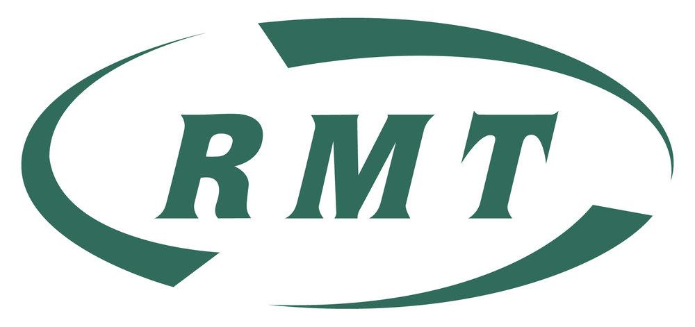RMTLogo-554.jpg