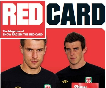 RedCard-Mag-2013-Front2.jpg