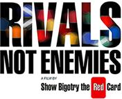 Rivals-Not-Enemies-2.png