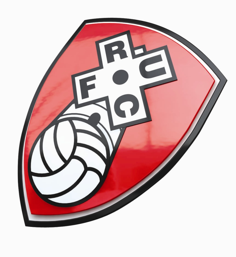 Rotherham-badge.jpg