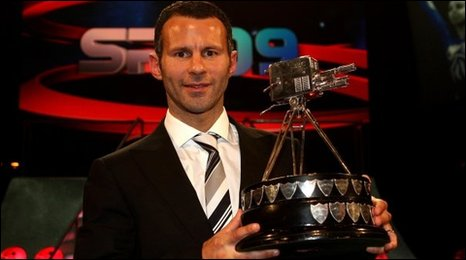 Ryan-Giggs-SP09.jpg