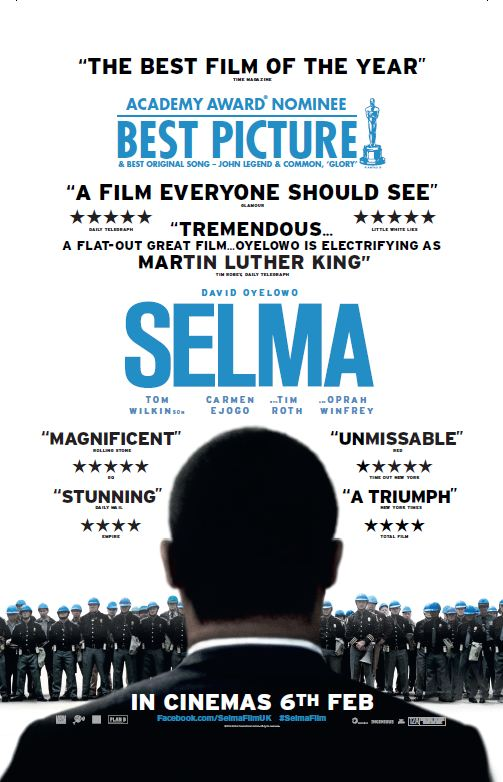 SELMA-empire-image.JPG